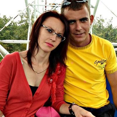 Екатерина Данченко, 27 декабря , Гомель, id120895726