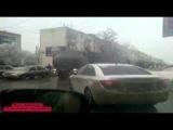 22 ОБрОН входит в Волгоград 30 декабря. 2013