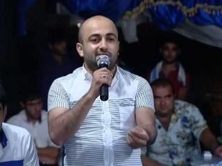 Muzikalni Talishlardi 2014 Vasif Mehdi Vuqar Intiqam MirFerid Rufet Baleli