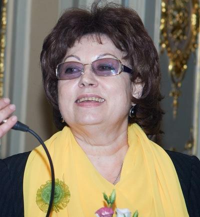 Валентина Ефремова, 15 апреля 1994, Киев, id110936685