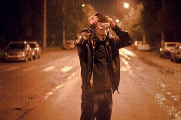 Михаил Бразас, Санкт-Петербург - фото №21