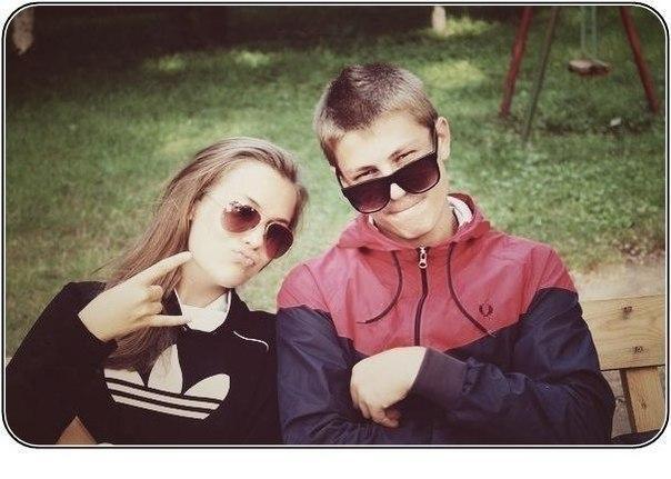 брат с сестрой первый раз...фото