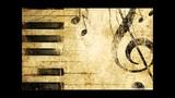 John Field - Nocturne in B flat major, H 37 (Broadwood-Piano, 1823)