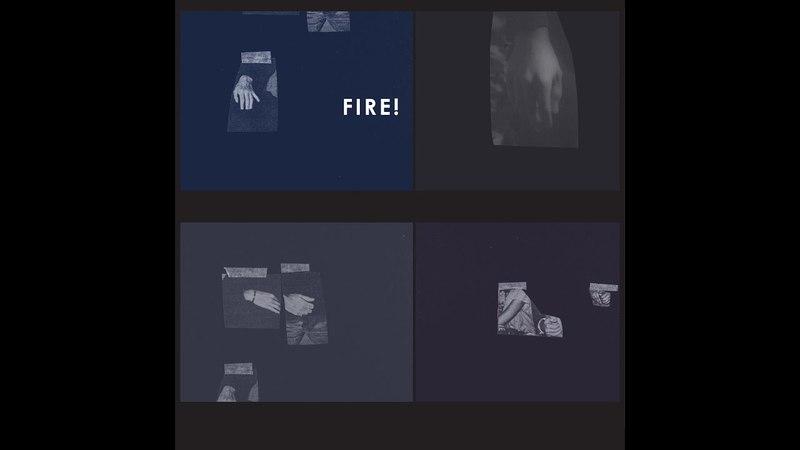 Fire The Hands Rune Grammofon Full Album