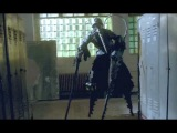 Армия Франкенштейна 2013 - трейлер HD