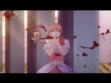 [SHIZA] Девочка-волшебница Орэ / Mahou Shoujo Ore TV - 3 серия [MVO] [2018] [Русская озвучка]
