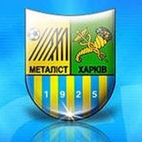 Металлист Харьков, 12 сентября , Харьков, id190807470