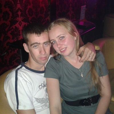 Надя Хлыбова, 29 июля , Запорожье, id153620113