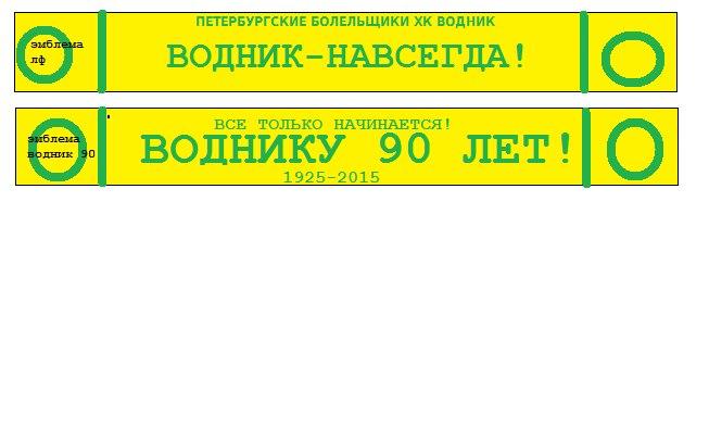https://pp.vk.me/c614917/v614917382/16844/Bg8H8VK7gT8.jpg