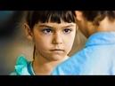 Фильм ПРОГУЛКА ПО РИМУ (2018) - Русский трейлер | В Рейтинге