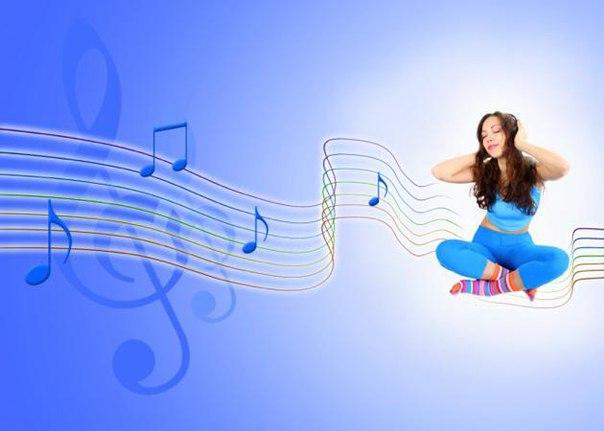 Лечебная музыка моцарта при депрессии