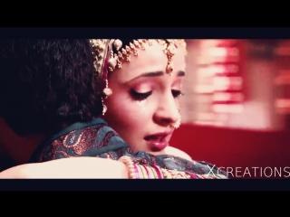 Arnav Khushi the Wedding VM