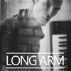 "Long Arm (live) в ЕКБ - 22 июня бар ""Ялта"""