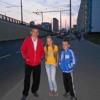 Максим Аликин, 4 апреля 1999, Москва, id224623144
