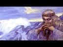 Иван Древогор и Вера Ведана - Обмен по Совести. Священнослужители, жрецы и мир. mp4