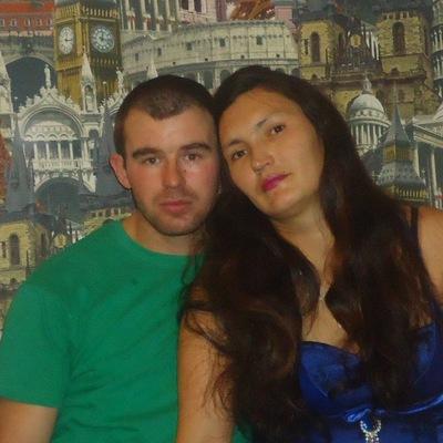 Мария Сафронова, 6 июня , Нижневартовск, id135355054