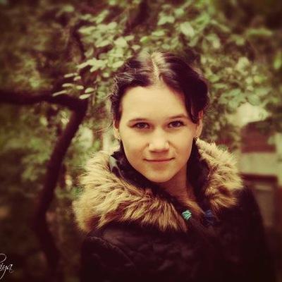 Лера Ермолина, 22 сентября 1999, Белгород, id209219348