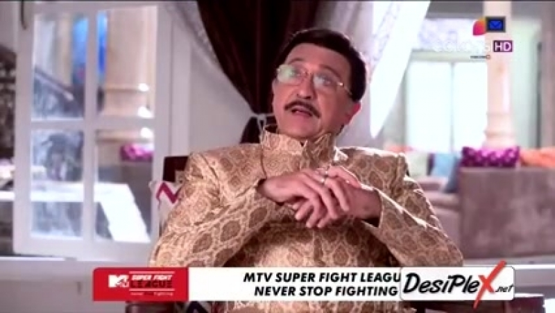 Dil Se Dil Tak 16th February 2018 Episode 275 Embed Player.mp4