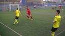 Салаги - AFC Antares