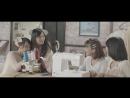 JKT48 Refrain Penuh Harapan Kibouteki Refrain