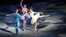 Полина Семионова. Сцены из балета Спящая красавица. 11.12.18