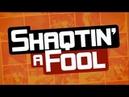 Shaqtin' A Fool - Episode 11, 2017/18 - 2018.01.18