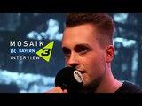 MOSAIK ► Bayern3 - Band der Woche (Puls) ◄