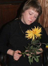 Наталия Шкарупина, 8 июля 1980, Сочи, id168531834
