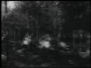 Операция Багратион Западное направление Великая Отечественная война