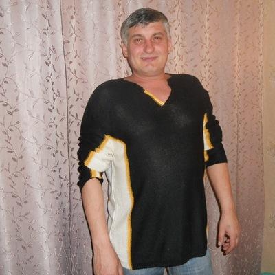 Валерий Рындин