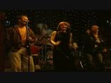 Апрельский Марш 39 (Brian May) = Live In Rassoha
