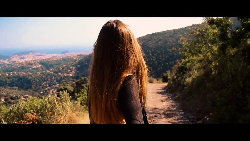 Thoj - Love For Girls (ft. Lisa Pariente) (Official Music Video)