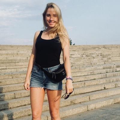 Lana Vladimirovich