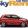 Sky Rent A Car - Аренда автомобилей в Болгарии