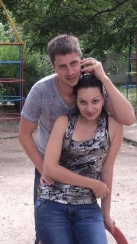 Дмитрий Милокост