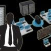Network Engineers (сообщество сетевых инженеров)