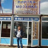 Виталий Котельников, 9 июля 1986, Зеленоград, id183776594
