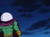 Человек паук 1994 2 сезон 2 серия
