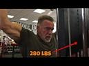 Arnold Schwarzenegger At 71yro Training Heavy 2018 Bodybuilding Motivation
