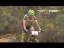 2018 Absa Cape Epic ЖЕСТОЧАЙШАЯ велогонка на планете