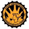 Клуб Ценителей Крафтового Пива
