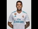 Mariano|VINE