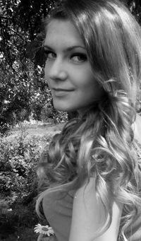 Марина Полегешко