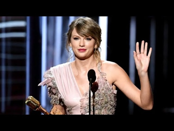 Taylor Swift breaks political silence, supports Democrat candidates in Tennessee