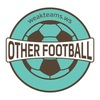 Other Football