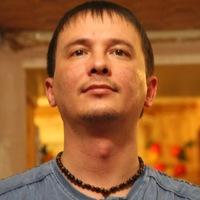 Ростислав Лутков
