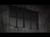 Itou_Junj_Collection_06_AniLibria_TV_HDTV-Rip_720p