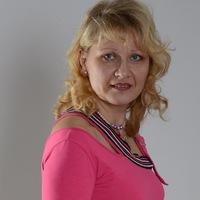 Аватар Натальи Решетниковой
