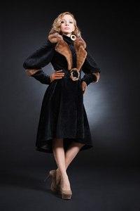 Купить модную женскую одежду на авито в воронеже