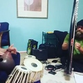 Open Heart Kirtan on Instagram still feeling the vibrations of sitting with you all @omcultureseattle ! here from our sweet practice session with...